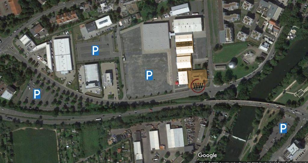 Dieses Bild hat ein leeres Alt-Attribut. Der Dateiname ist Parkplatz2-1024x543.jpg